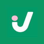 Okolea Apk Download