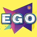 Ego Live Apk Download