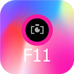 Camera For OPPO F11 PRO Apk Download