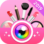 Makeup Photo Editor: Makeup Camera & Makeup Editor Apk Download