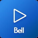Bell Fibe TV Apk Download