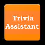 Trivia Assistant Apk Download