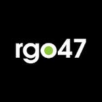 rgo47 - Online Shopping & Marketplace in Myanmar Apk Download