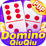 Domino Qiuqiu 2020 Domino 99 Gaple Online 1 13 5 Apk Download