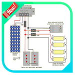Magnificent Solar Wiring Diagram Apk Download Wiring Digital Resources Minagakbiperorg