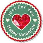WAStickerApps - Valentine's Day Stickers Maker Apk Download
