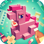 Pony Hospital Craft: Doctor Games For Girls 2018 Apk Download