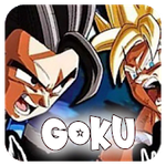 Dragon Z Fighter - Saiyan Budokai Apk Download