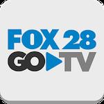 FOX 28 GoTV Apk Download