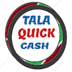 Tala Quick Cash Apk Download