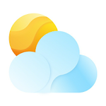 Weather –Simple weather forecast Apk Download