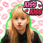 WAStickerApps Korean Idol Sticker for WhatsApp Apk Download