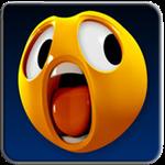 Mug Life - 3D Face Animator Free Tips Apk Download