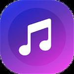 samsung mp3 music player apk