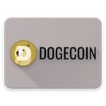 Free Dogecoin Faucet Apk Download