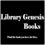 Library Genesis Apk Download