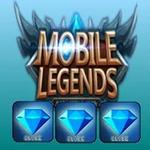 Cheat mobile legend bang bang terbaru Apk Download
