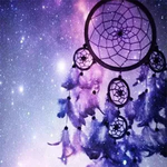Dreamcatcher wallpapers hd apk download dreamcatcher wallpapers hd apk voltagebd