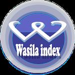 Sudan Drug Index Apk Download