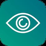 Whatloggy - Whatsapp Online Stalk Apk Download