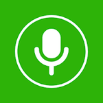 Audio Recorder - Voice Recorder Apk Download