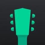 Yousician - Learn Guitar, Piano, Bass & Ukulele Apk Download