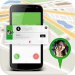 Mobile Number Location Tracker With GPS Location Apk Download