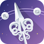 Horoscopes + daily fortune Apk Download