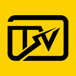 TNT Flash TV Apk Download