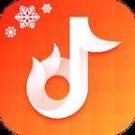 Marni Music(earn CASH) - YouTube Music, MP3 Player Apk Download