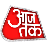 Aaj Tak Live TV News - Latest Hindi India News App Apk Download