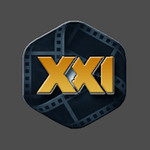 indo XX1 Lite Apk Download