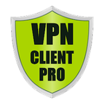 VPN Client Pro Apk Download
