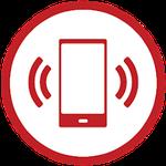 Mobile Config Apk Download