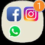 Nonbing- Multiple Accounts & App Cloner Apk Download