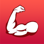 ManFIT – Muscle building Exercise, Home Workout Apk Download