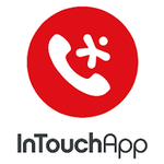 InTouch Contacts: CallerID, Transfer, Backup, Sync Apk Download