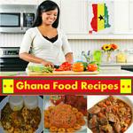 Ghana food recipes apk download ghana food recipes apk forumfinder Gallery