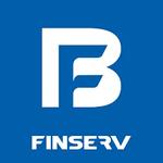 Bajaj Finserv - Instant Loans and Investment App Apk Download
