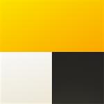 Yandex Taxi Ride-Hailing Service Apk Download