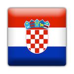 Croatian keyboard Apk Download