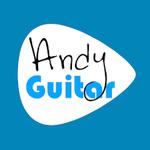 Andy Guitar Apk Download