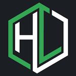 HTTP Custom - SSH & VPN Client with Custom Header Apk Download