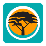 FNB Banking App Apk Download